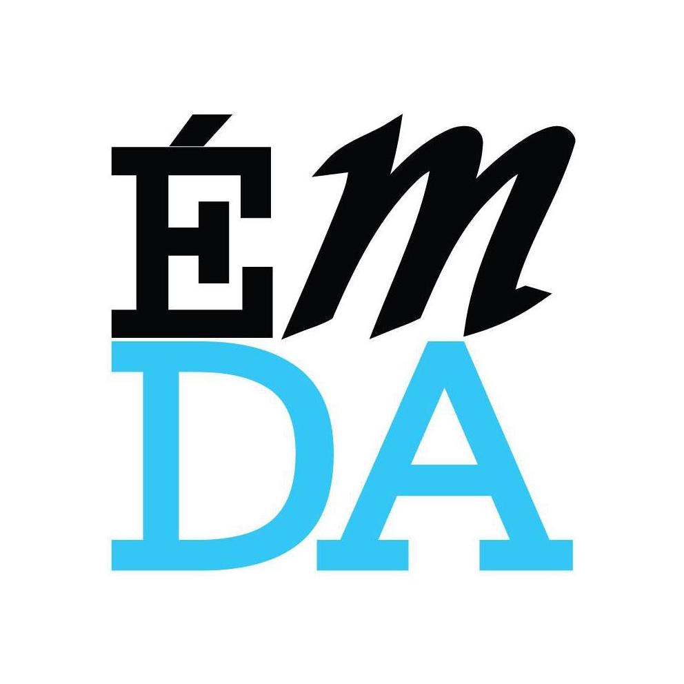 petit-logo-emdabll.jpg
